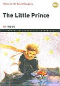 어린왕자(The Little Prince)(The Classic House 01)