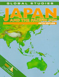 Global studies:Japan and the Pacific rim