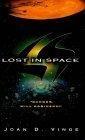 """Lost in Space"": Novelisation"