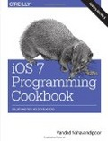 iOS 7 programming cookbook /