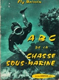 ABC de la chasse sous-marine