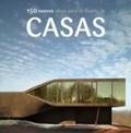 150 nuevas ideas para el diseño de casas