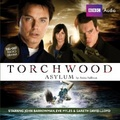 """Torchwood"": Asylum"