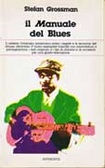 """Il manuale del Blues"""