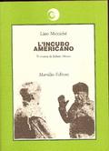 L'incubo americano di Lino Micciché Image_book