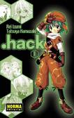 .hack #1