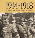 1914 - 1918 in Bildern