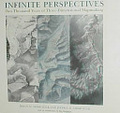 Infinite perspectives:two thousand years of three-dimensional mapmaking