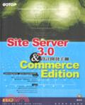 Site Server 3.0 & Commerce Edition設計開發手冊