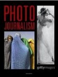 150 Years of Photo Journalism