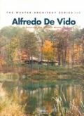 Alfredo De Vido:selected and current works