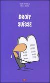 Droit suisse