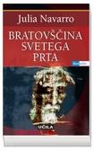 Bratovščina svetega prta