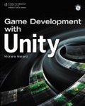 Game development with Unity /