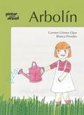 Arbolín