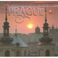 An Illustrated Guide to Prague