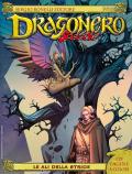 Speciale Dragonero n. 6