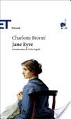 Jane Eyre (Einaudi)