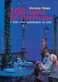 100 classici del cinema gay
