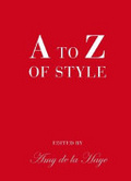A to Z of styleb /