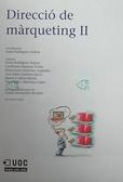 Direcció de màrqueting II