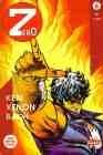 Cover of Zero n. 6