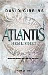 Atlantis hemlighet