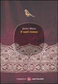Cover of Il sari rosso