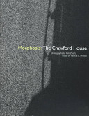 Morphosis- the Crawford House
