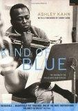 """Kind of Blue"""