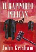 Il rapporto Pelican