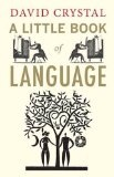 A little book of language /