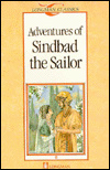 Adventures of Sinbad the Sailor