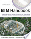 BIM handbook : : a guide to building information modeling for owners- managers- designers- engineers and contractors