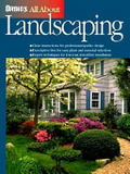 All about landscaping