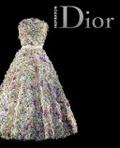 Inspiration Dior /