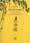 Cover of Tao Tê Ching