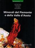 Minerali del Piemonte e della Valle d'Aosta
