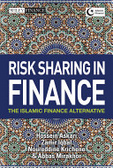 Risk sharing in finance : : the Islamic finance alternative