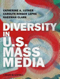 Diversity in U.S. mass media /