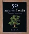 50 inzichten filosofie / druk 4
