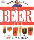 Michael Jackson's Great Beer Guide