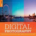 The Rough Guide to digital photography /