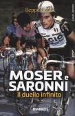 Moser e Saronni