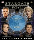 """Stargate SG1"" the Ultimate Guide"