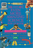 The Even More Amazing Science Pop-Up Book