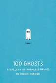 100 Ghosts