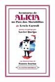 Aventuras de Alicia no País das Marabillas
