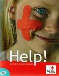 Help ! Eerste hulp voor iedereen
