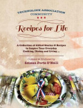 """Recipes for Life"""